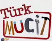 Türk Mucit Yarışması