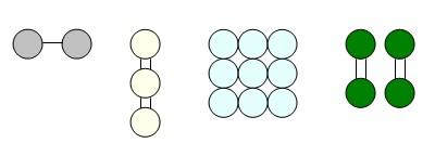 atom11e224