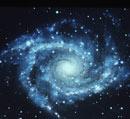 En Hızlı Dönen Yıldızlar