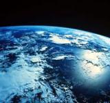 Dünyamızın şekli, oluşumu, ekvator ve kıtalar