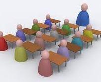 Ders Çalışma Kitabı 2. Ünite Değerlendirme Soruları Sunusu