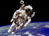 7. Sınıf Ders Çalışma Kitabı Uzay Bilmecesi Konusu 11-18. Etkinlik ve Değerlendirme Soruları Sunusu