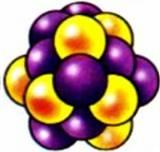 Molekül Kartları