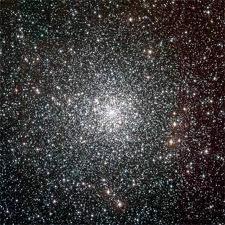 Evrenin ve Dünyamızın Oluşum Süreci Konu Özeti