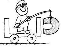 6. Sınıf Kuvvet ve Hareket Alternatif Etkinlikler