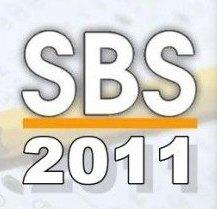 2011 8. Sınıf Fen ve Teknoloji Dersi SBS Sınav Soru ve Cevapları Sunusu
