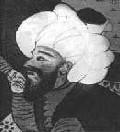 Ali Kuşcu