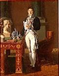 Lazare Nicolas Marguérite Carnot