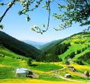 Çevreyi korumak ve geliştirmek