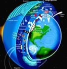 �klim ve Hava Olaylar� Aras�ndaki Farklar