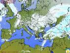 Meteorolojinin G�nl�k Hayat�m�zdaki Yeri ve �nemi