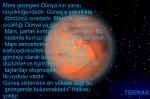 4.Gezegen Mars