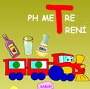 Ph Metre 3