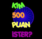 8. Sınıf Ses Ünitesi Kim 500 Milyar İster Oyunu