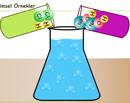 Tuzun nasıl oluştuğunun anlatıldığı güzel bir animasyon