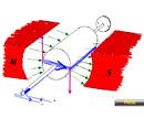 Elektrik Motorunun Çalışması 3