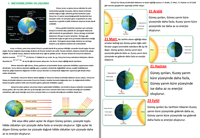 1 Unite Mevsimler Ve Iklim Dosyalari