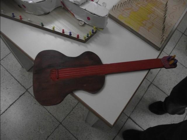 Müzik Aleti
