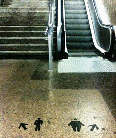 Hangi merdiven seçilmeli?