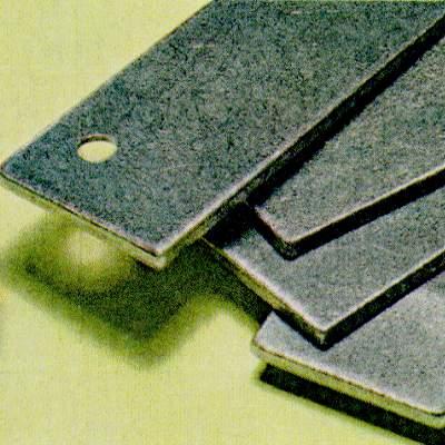 Element Resmi Demir, Fe