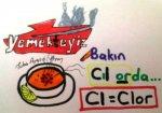 Clor Elementi