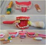 Diş Modelleri