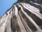 Bazalt Kayası