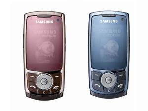 `Blogger`lara özel cep telefonu
