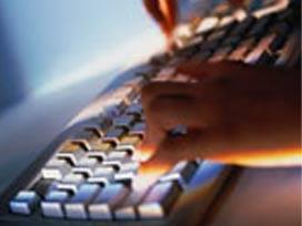 10 yıl içinde klavye ve fare kalkıyor