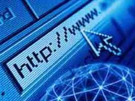 İnternette işlenen 8 ölümcül günah