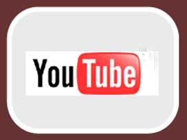 Artık Türkçe You Tube var!