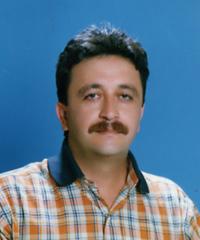 Eğitim Fakültesi öğretim üyesi Prof. Dr. Hikmet SAYILKAN vefat etmiştir