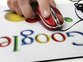 Google gruplarına erişimin engellenmesi kararı alındı