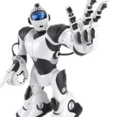 OKS Puan Hesabı, OKS Tercih Robotu , SBS Tercih Robotu http://www.sbstercihrobotu.com