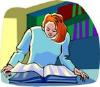 8. Sınıf PDF ye Taranmış Fen ve Teknoloji Ders ve Etkinlik Kitabı