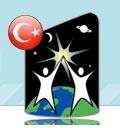 4-10 Ekim Dünya Uzay Haftası Etkinlikleri Çerçevesinde Okulunuzun BM Raporunda Yer Almasını İstermisiniz?