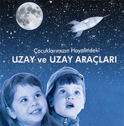D�nya Uzay Haftas�, 2008-T�rkiye, Hazerfan Evreni Ke�if Uzay Arac� Maket Yar��mas�