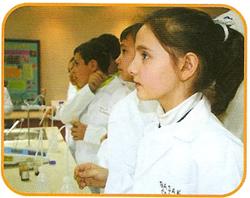 Dershane, Okul Kursu, Özel Kurs ve Özel Okullardan Hangisi Sizi Başarıya Taşıyacak?