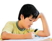 1. Dönem 6.7.8. Sınıf Fen ve Teknoloji Dersi 1. Yazılılarında Hangi Sorular Çıkacak