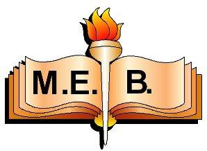 MEB il genelinde SBS denemelerini kaldırdı