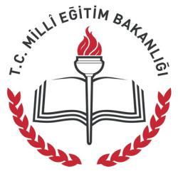 MEB Halk Eğitimi Merkezlerinin SBS Kurslarını 31/12/2008 de Kapatıyor.