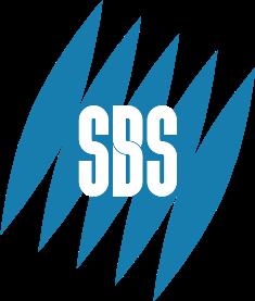 6. Sınıf 2008 SBS Soru ve Cevapları