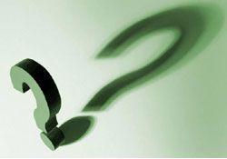 7. Sınıf Fen ve Teknoloji dersi 2009 SBS` de Çıkmış Soruların Ünite Dağılımı