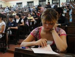 2009 6. ve 7. Sınıf SBS Puan Hesabında En Yaklaşık Hesap