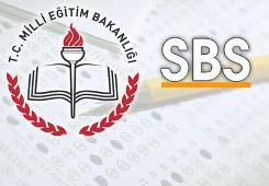2009-Ortaöğretim Kurumlarına Geçiş Sistemi Tercih Ve Yerleştirme Takvimi