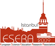 ESERA 2009 Konferansı 31 Ağustos`ta İstanbul`da Başlıyor