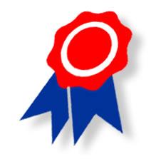 12/04/2010 tarihinde www.fenokulu.net ziyaretçi rekoru kırıldı.