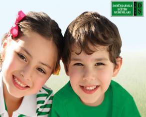 Darüşşafaka Eğitim Kurumları Giriş Sınavı 30 Mayıs`ta