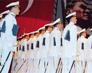 02.05.2010 Tarihinde Yapılan Askeri Liseler Sınavı Soru ve Cevapları