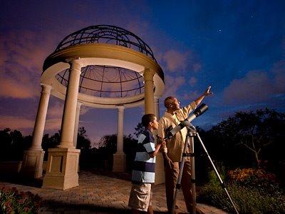 Türk Astronomi Derneği Bülteni